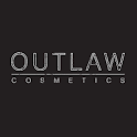 Outlaw Cosmetics icon