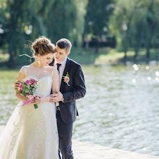 Wedding photographer Said Dakaev (Saidina). Photo of 10.09.2017