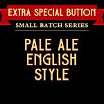 Button Extra Special Button
