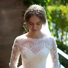 Wedding photographer Pavel Starostin (StarostinPablik). Photo of 07.09.2017