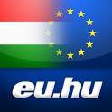 EU@HU icon