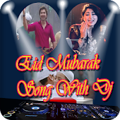 Eid mubarak Songs Hindi,Bangla