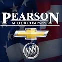 Pearson Motor Company icon
