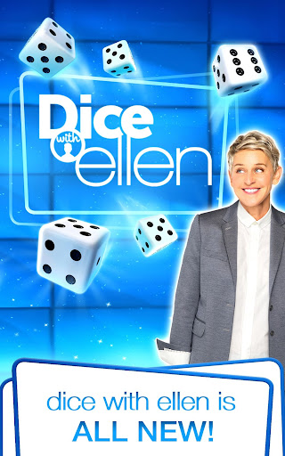 Dice with Ellen 7.4.0 screenshots 6