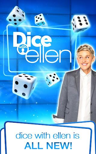 Dice with Ellen 7.6.2 screenshots 6