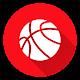 Rockets Basketball: Livescore & News APK