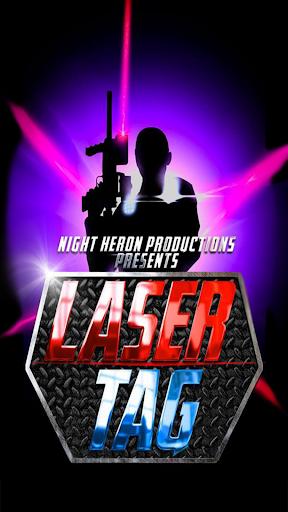 Night Heron Productions