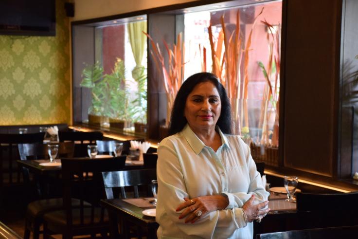 restaurants-owned-by-women-in-mumbai-usha-batra-cafe-delhi-heights_image