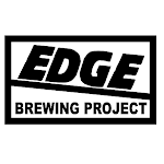 Logo of Edge Project Slaytanic Swill