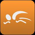 MSECM® myResults icon