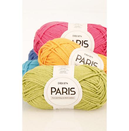 DROPS Paris [50g]