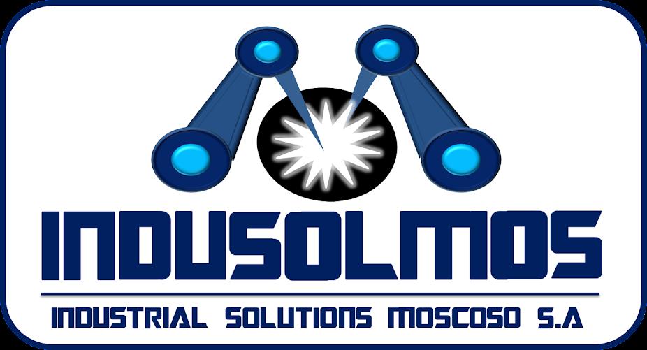 https://www.indusolmos.com