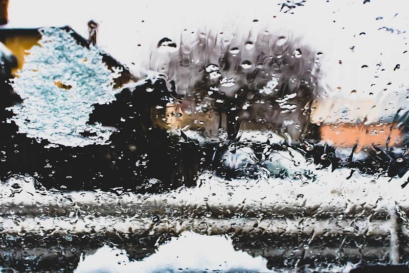 dall'auto di fabrizio_fontana