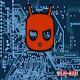 DeepSea CM12 Theme v1.0