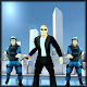 Police vs Underworld City