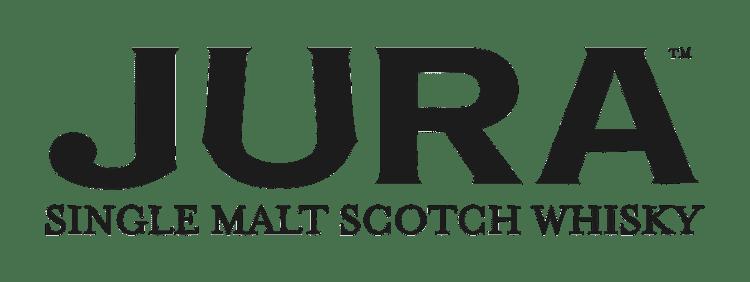 Logo for Isle Of Jura | 10yr