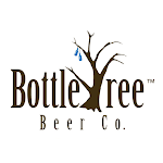 Logo for BottleTree Beer Co