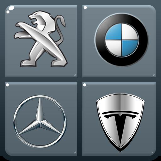 Car Logo Quiz (game)
