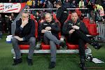 Anderlecht breidt technische staf uit en haalt nieuwe trainer in Nederland