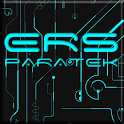 ParaTek ERS icon