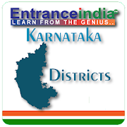 Karnataka Districts