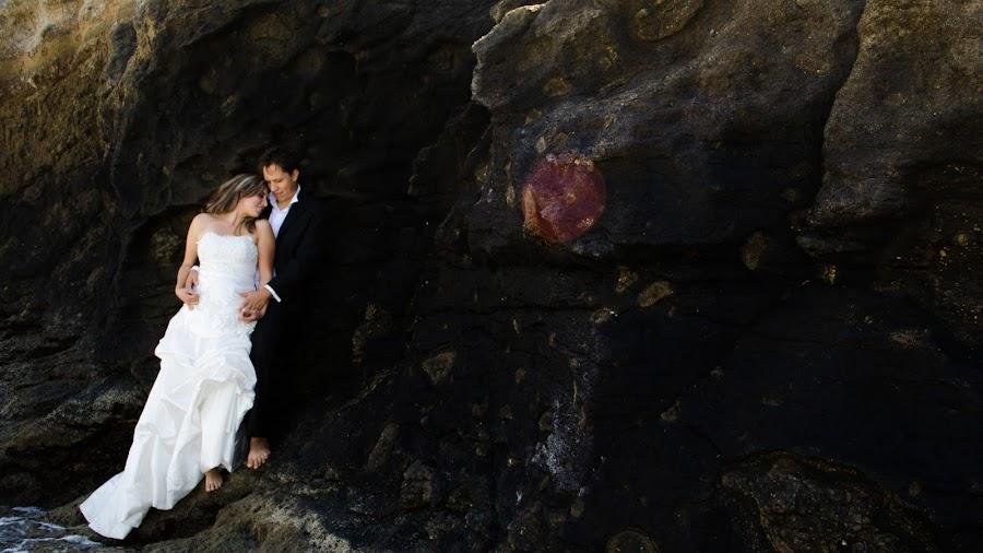 Fotograf ślubny Carlos Martinez (carlosmartinezp). Zdjęcie z 23.07.2014