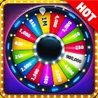 Slotomania Slots Casino – Machine a Sous Las Vegas icon