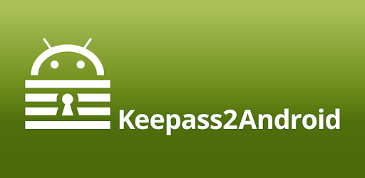 Keepass2Android Password Safe - Apps on Google Play