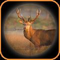 Sniper Deer Hunting Master