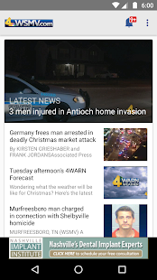 WSMV- screenshot thumbnail