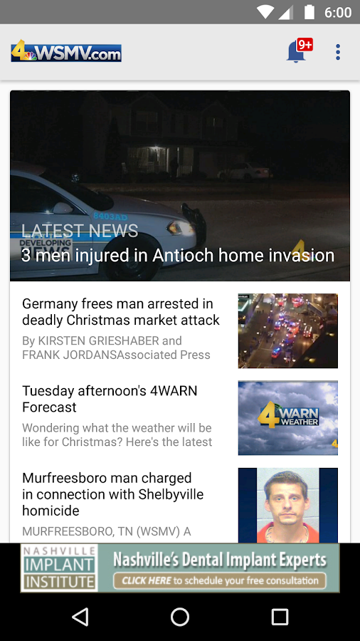 WSMV- screenshot