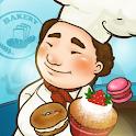 제빵왕 (빵집키우기) icon