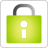 Password Locker Data Vault