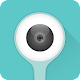 Lollipop - Smart baby monitor Android apk