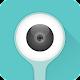 Lollipop - Smart baby monitor (app)