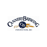 Logo of Cannery Anarchist Amber Ale