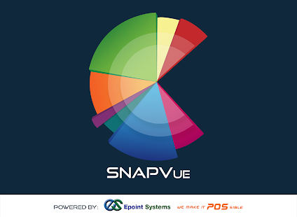 SNAPVue by Epoint- screenshot thumbnail