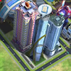Guide: SimCity BuildIt APK