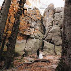 Wedding photographer Andrey Zhernovoy (Zhernovoy). Photo of 04.04.2018