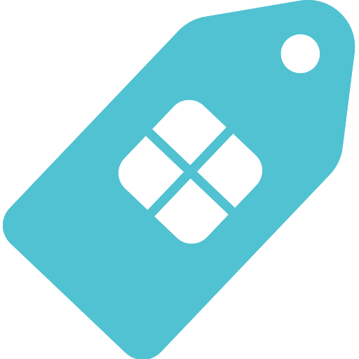 BuyerPrice 遊戲 App LOGO-硬是要APP