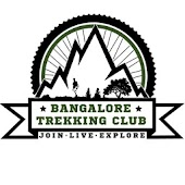 Bangalore Trekking Club