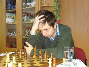 Photo: Lukasz Butkiewicz (Tatran Litovel, 2442)