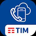 TIM ComUnica icon