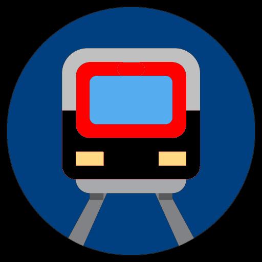 Milan Metro Map Free Offline 2018