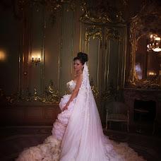 Wedding photographer Viktoriya Vinkler (Vikivinki). Photo of 27.08.2014