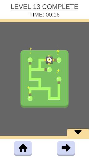 Broken Circuit 1.0 screenshots 2