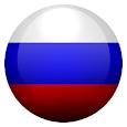 Правила дорожного движения РФ, штрафы, билеты apk