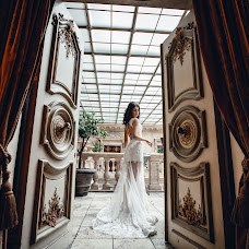 Hochzeitsfotograf Lena Valena (VALENA). Foto vom 06.02.2017