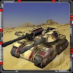 Expanse RTS 1.0.137