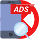 Ads Detector & Airpush Detector (Simple Version) Download on Windows